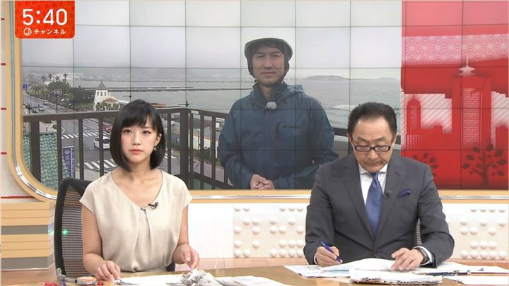 2018年08月08日竹内由恵の画像09枚目