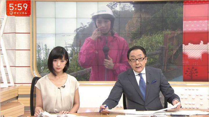2018年08月08日竹内由恵の画像11枚目