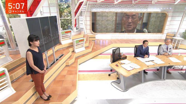 2018年08月09日竹内由恵の画像04枚目