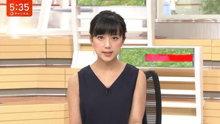 2018年08月09日竹内由恵の画像09枚目
