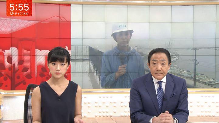 2018年08月09日竹内由恵の画像12枚目
