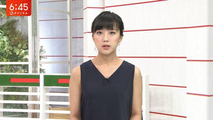 2018年08月09日竹内由恵の画像15枚目