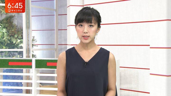 2018年08月09日竹内由恵の画像16枚目