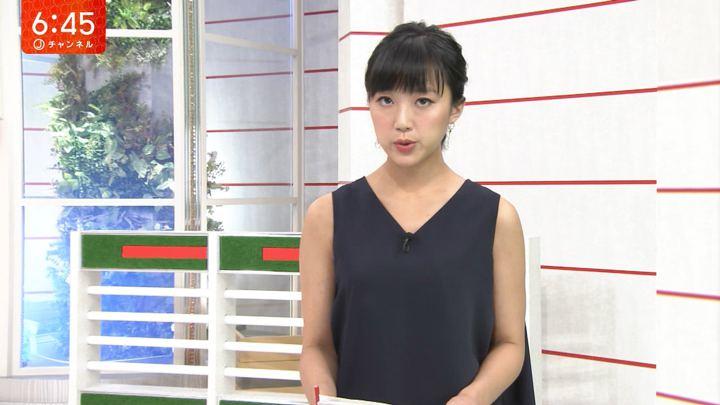 2018年08月09日竹内由恵の画像17枚目