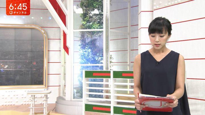 2018年08月09日竹内由恵の画像18枚目