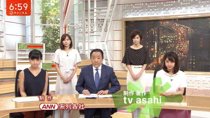 2018年08月09日竹内由恵の画像21枚目