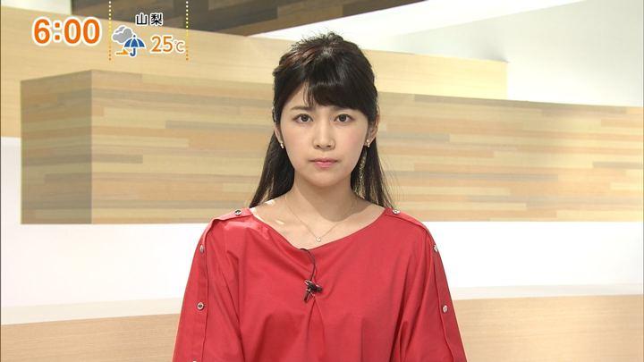 2018年06月10日竹内友佳の画像01枚目