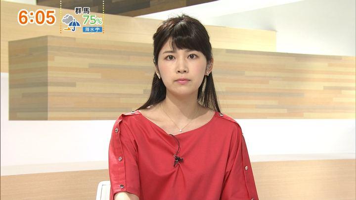 2018年06月10日竹内友佳の画像05枚目