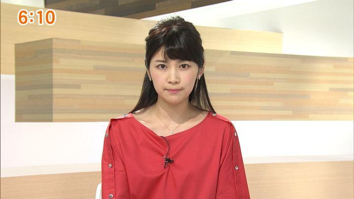 2018年06月10日竹内友佳の画像07枚目