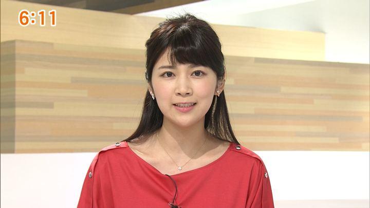 2018年06月10日竹内友佳の画像08枚目