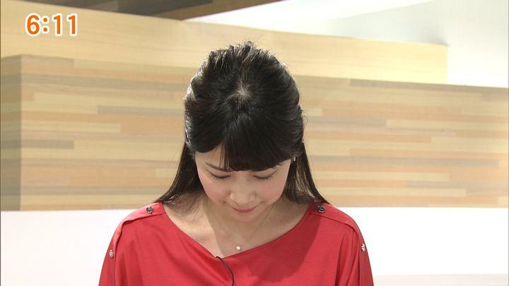 2018年06月10日竹内友佳の画像09枚目