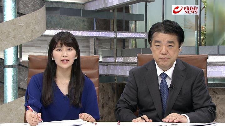 2018年06月11日竹内友佳の画像09枚目