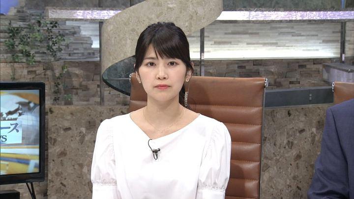 2018年06月12日竹内友佳の画像01枚目