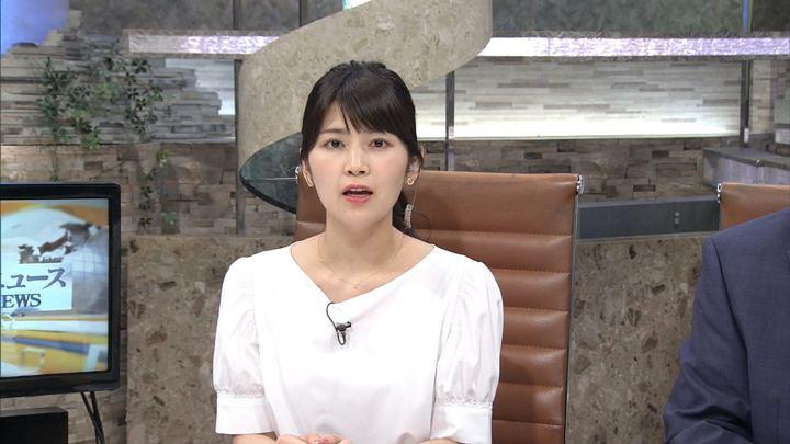 2018年06月12日竹内友佳の画像02枚目