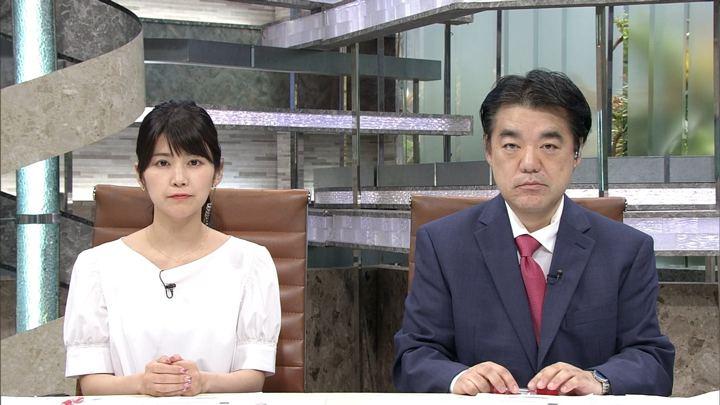 2018年06月12日竹内友佳の画像03枚目