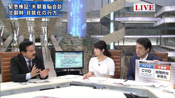 2018年06月12日竹内友佳の画像10枚目