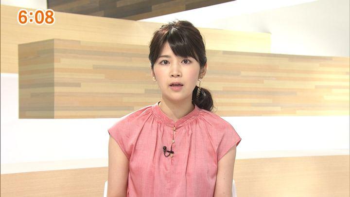 2018年06月17日竹内友佳の画像07枚目