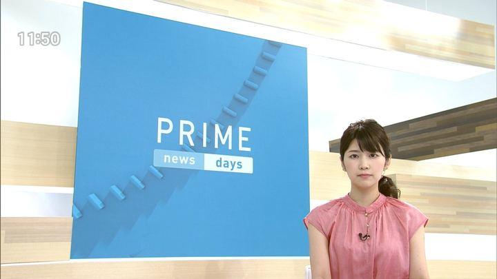 2018年06月17日竹内友佳の画像11枚目