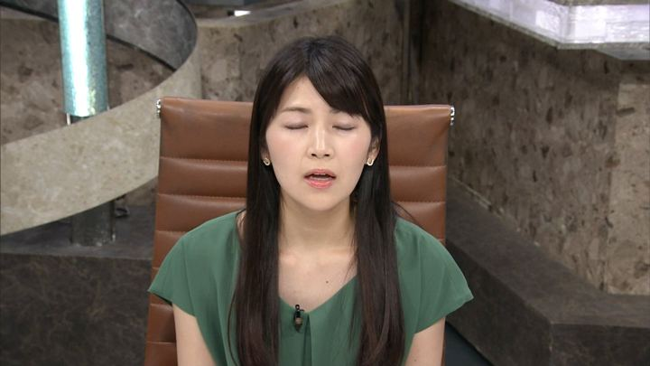 2018年06月18日竹内友佳の画像02枚目
