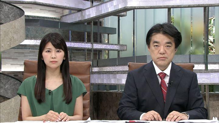 2018年06月18日竹内友佳の画像04枚目