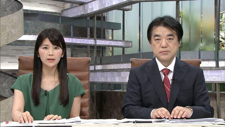 2018年06月18日竹内友佳の画像07枚目