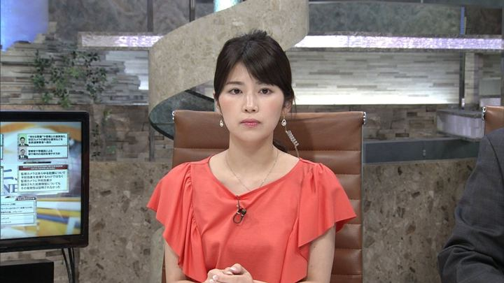2018年06月19日竹内友佳の画像01枚目