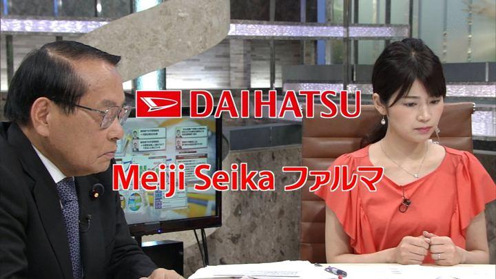 2018年06月19日竹内友佳の画像03枚目