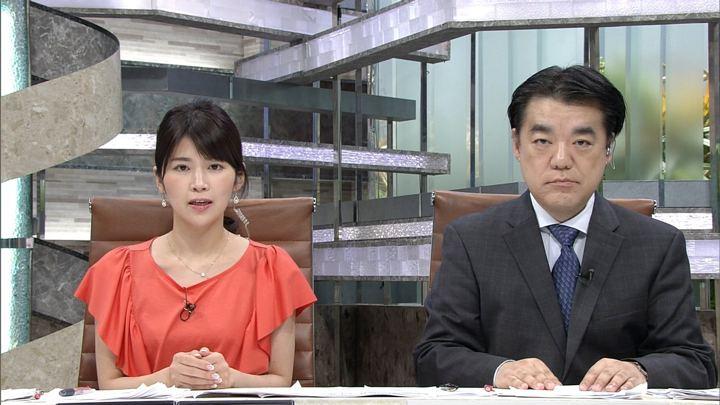 2018年06月19日竹内友佳の画像04枚目
