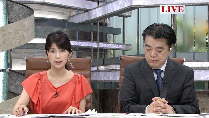 2018年06月19日竹内友佳の画像09枚目