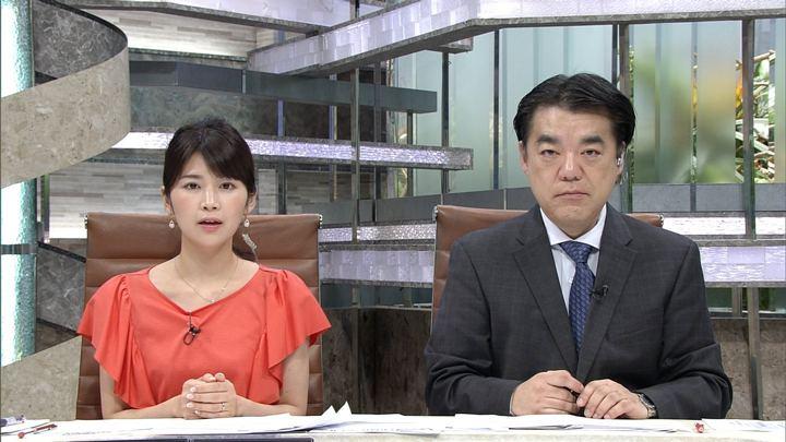 2018年06月19日竹内友佳の画像11枚目
