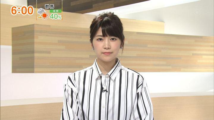 竹内友佳 FNNニュース FNNプライムニュース デイズ (2018年06月24日放送 16枚)