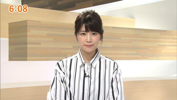 2018年06月24日竹内友佳の画像06枚目