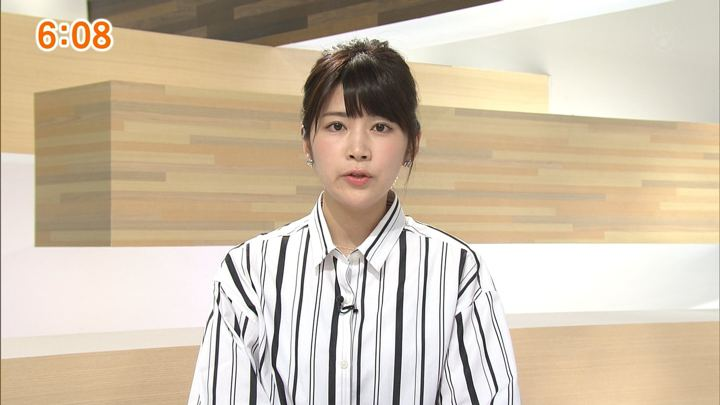 2018年06月24日竹内友佳の画像07枚目