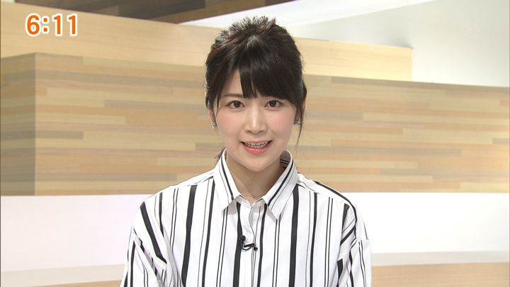 2018年06月24日竹内友佳の画像10枚目