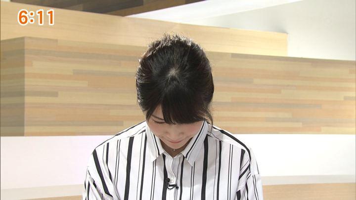 2018年06月24日竹内友佳の画像11枚目