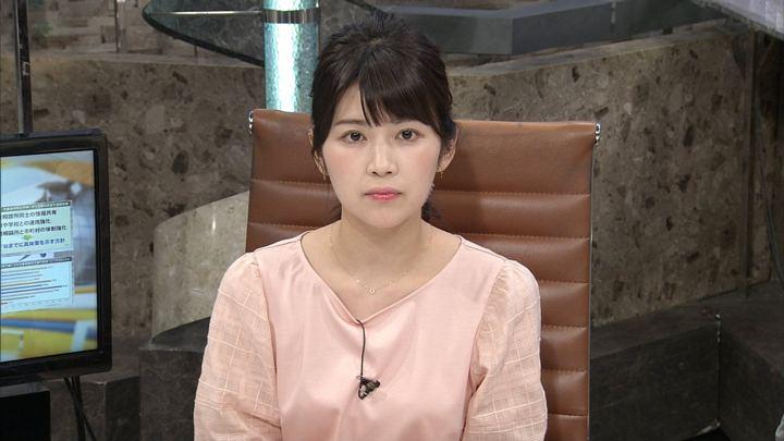 2018年06月26日竹内友佳の画像01枚目