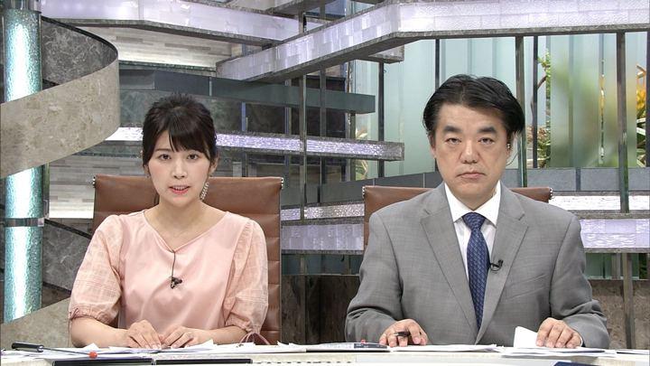 2018年06月26日竹内友佳の画像04枚目
