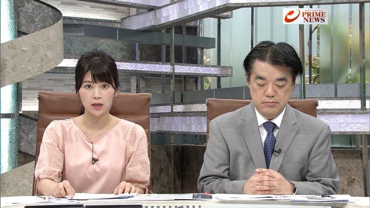 2018年06月26日竹内友佳の画像06枚目