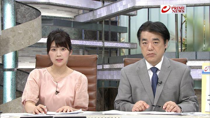 2018年06月26日竹内友佳の画像07枚目