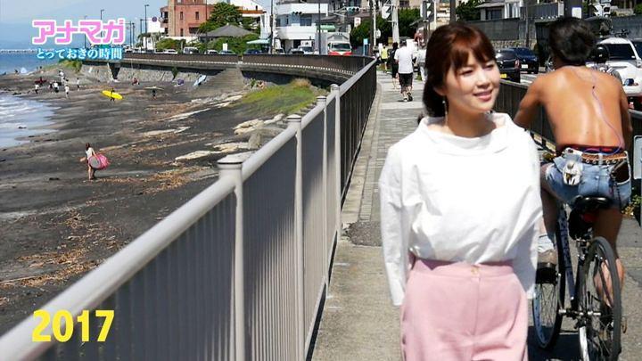 2018年06月27日竹内友佳の画像04枚目