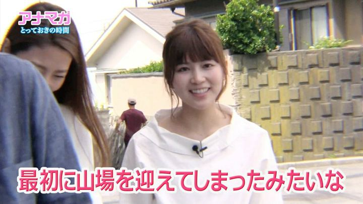 2018年06月27日竹内友佳の画像07枚目