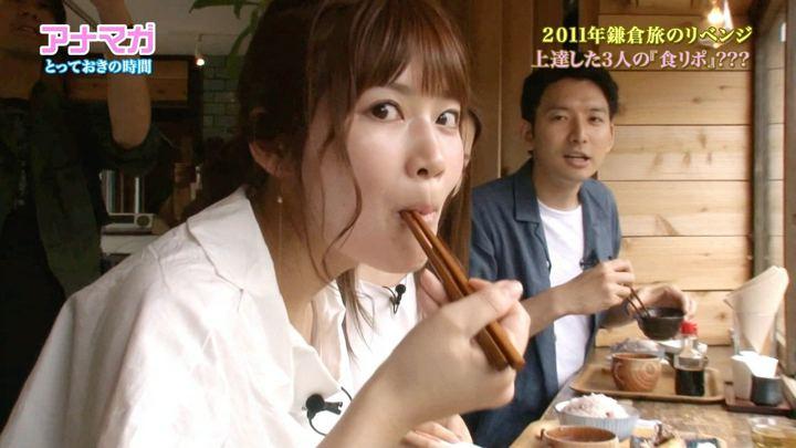 2018年06月27日竹内友佳の画像11枚目