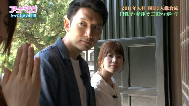 2018年06月27日竹内友佳の画像18枚目