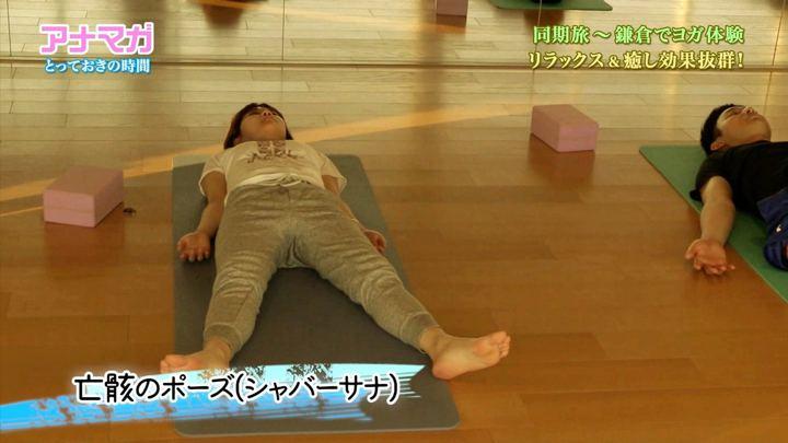 2018年06月27日竹内友佳の画像37枚目