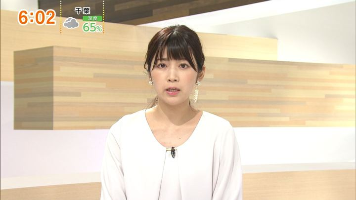 2018年07月08日竹内友佳の画像05枚目