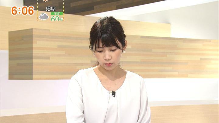 2018年07月08日竹内友佳の画像07枚目