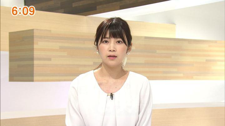 2018年07月08日竹内友佳の画像09枚目