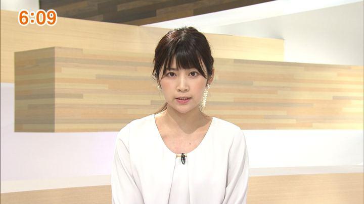 2018年07月08日竹内友佳の画像10枚目
