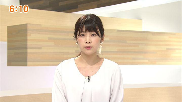 2018年07月08日竹内友佳の画像12枚目