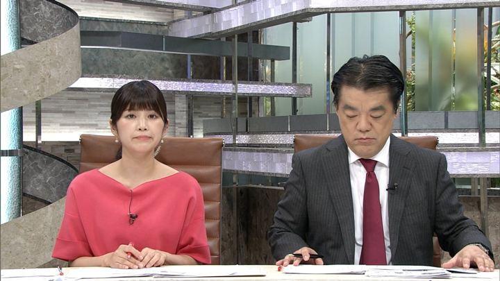 2018年07月10日竹内友佳の画像01枚目